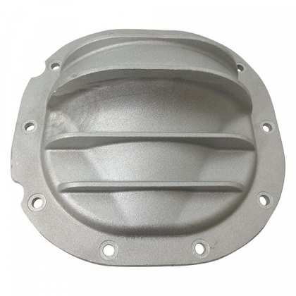 Racing Power Company R5084X Differential Cover Satin Ford Ranger 1988