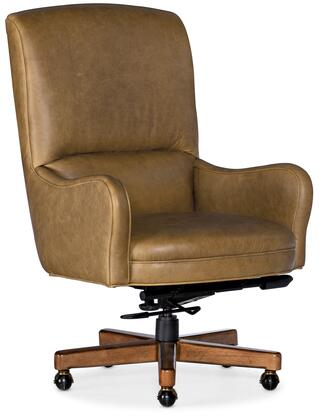 EC203-086 Dayton Executive Swivel Tilt Chair  in Medium
