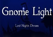 Gnome Light Steam CD Key