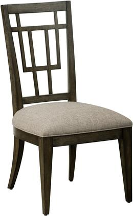 253204-2315 WoodWright Rohe Side Chair in