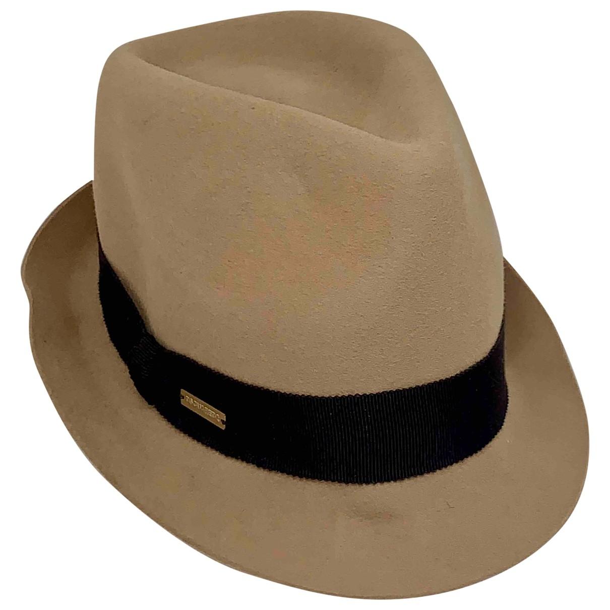 Dsquared2 \N hat for Women S International