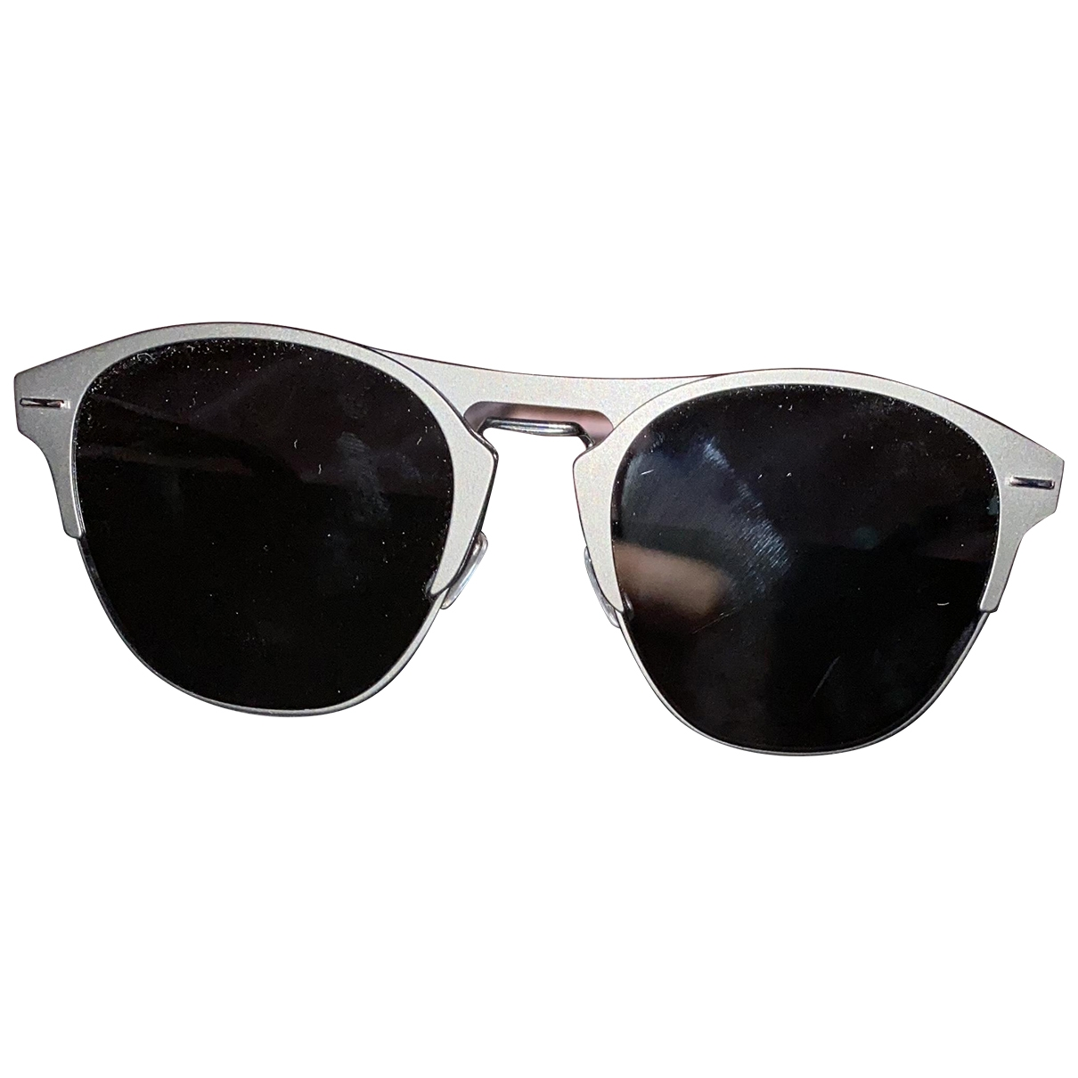 Gafas Dior Homme