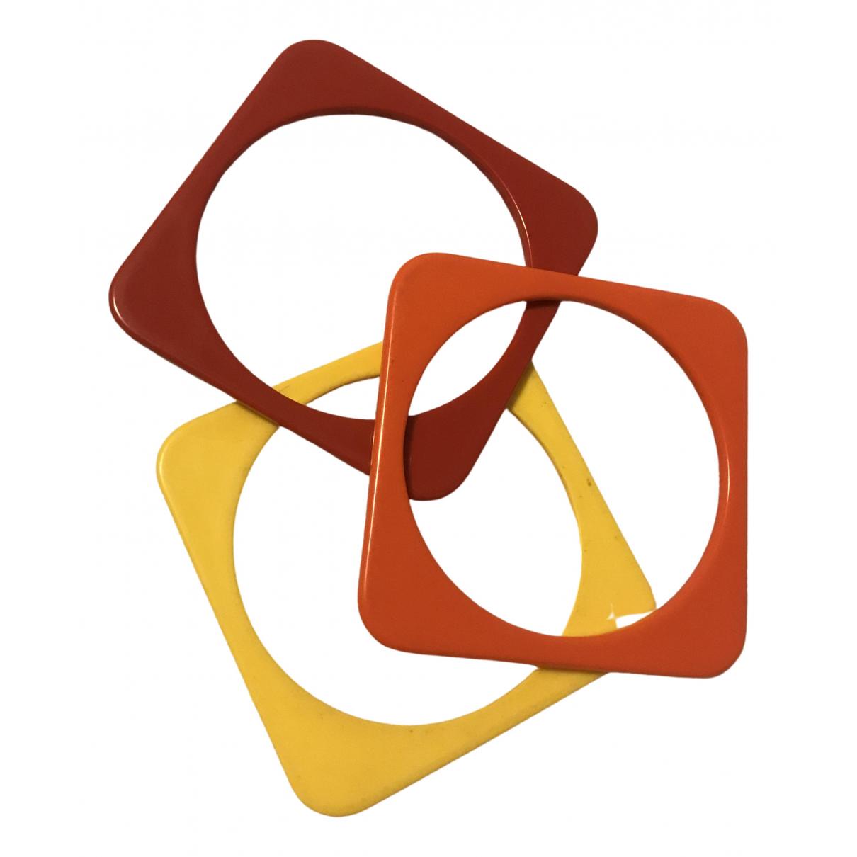 Meli Melo \N Multicolour bracelet for Women \N