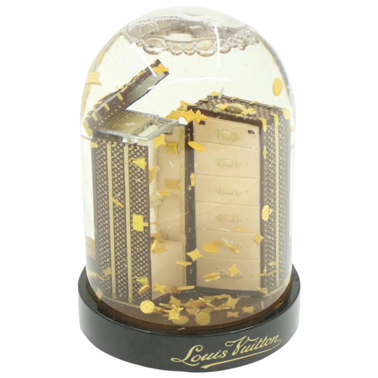Accesorio tecnologico Louis Vuitton