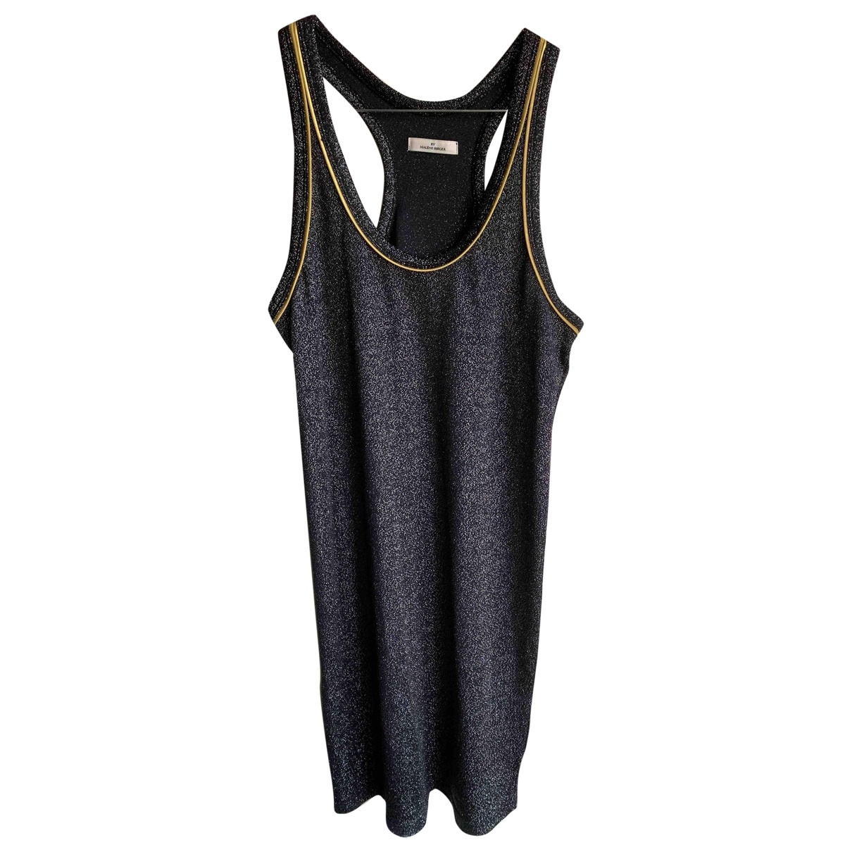 By Malene Birger \N Black dress for Women 36 FR