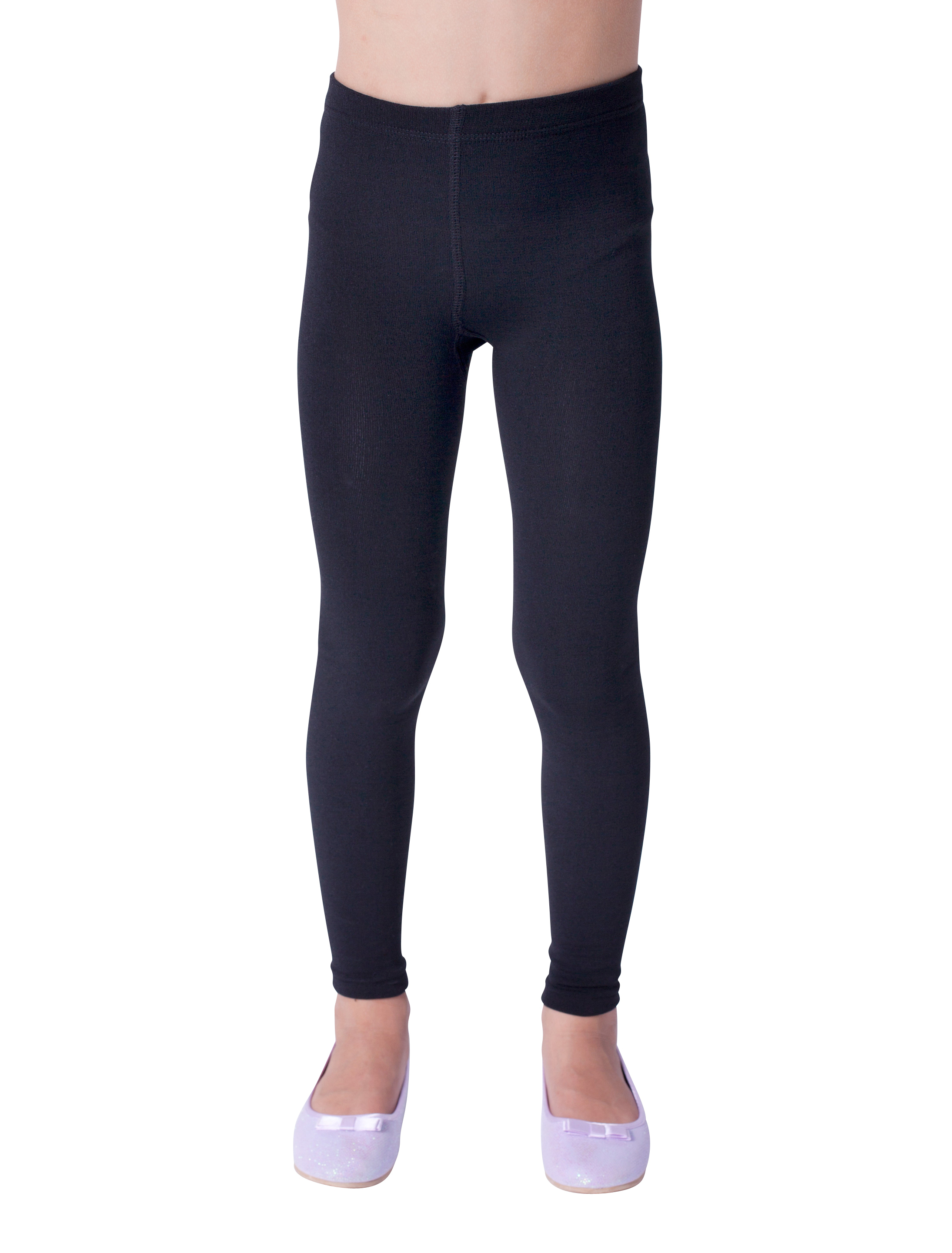 Thermo-Leggings Kinder