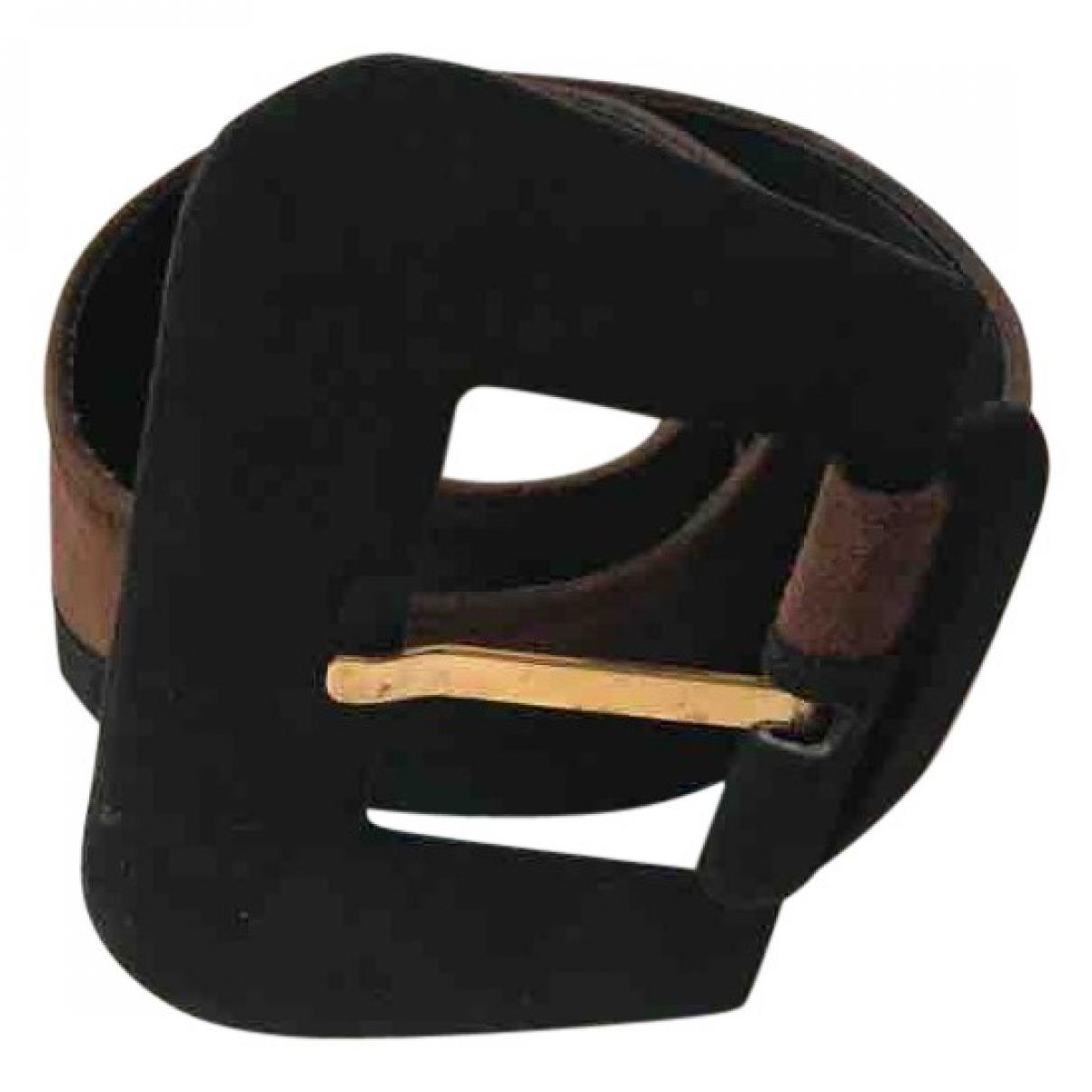 Cinturon Charles Jourdan