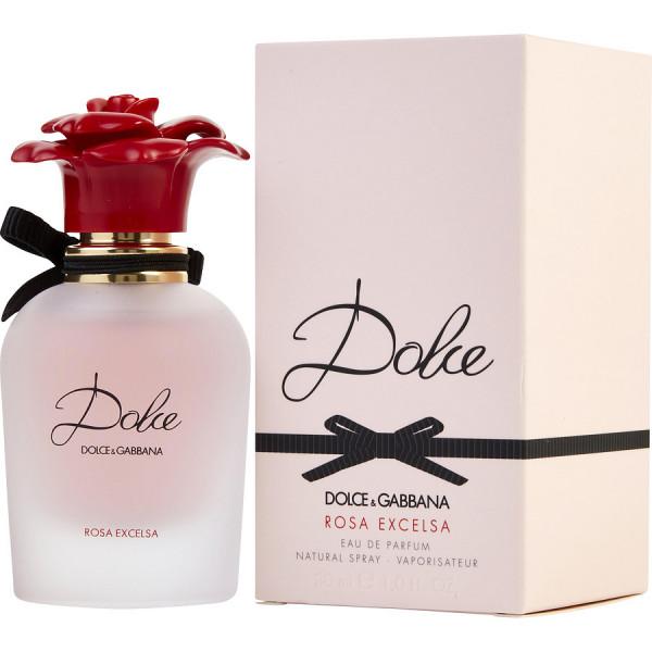 Dolce Rosa Excelsa - Dolce & Gabbana Eau de parfum 30 ML