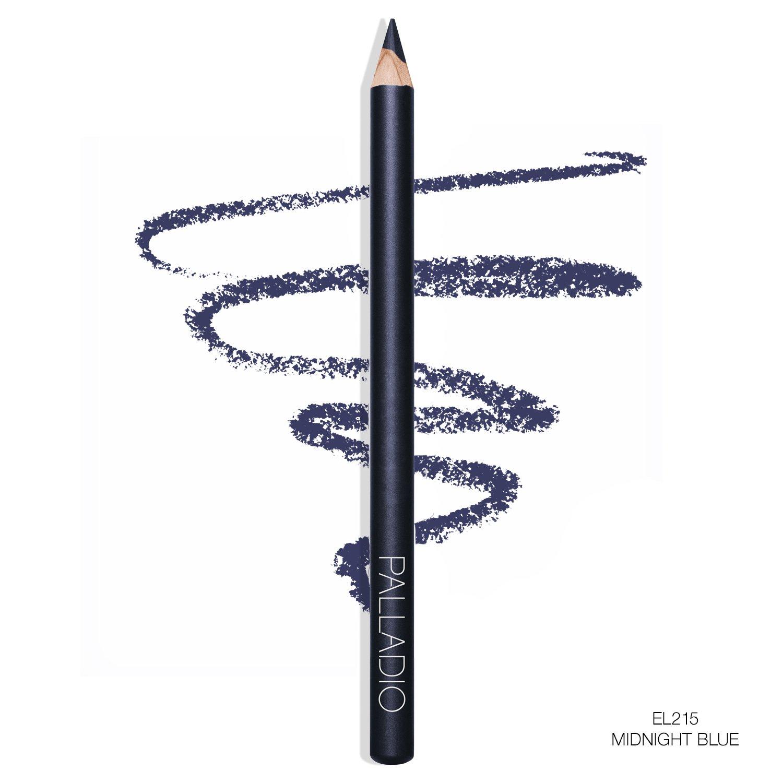 Eyeliner Pencil - Midnight Blue