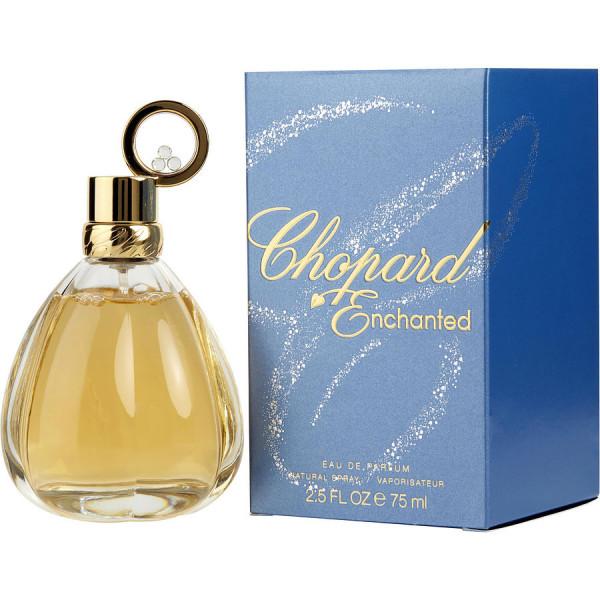 Enchanted - Chopard Eau de parfum 75 ML