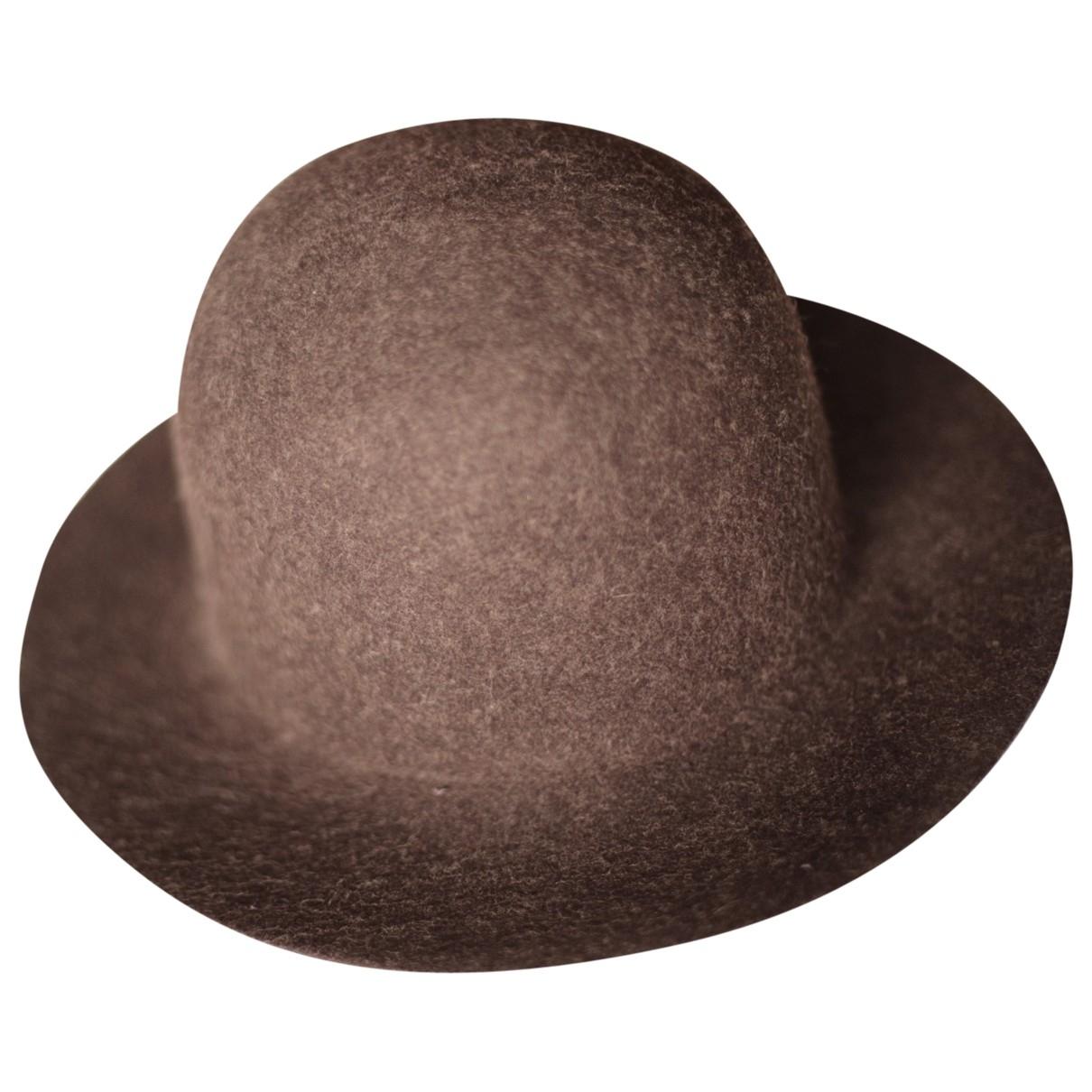 Sombrero / gorro Topman
