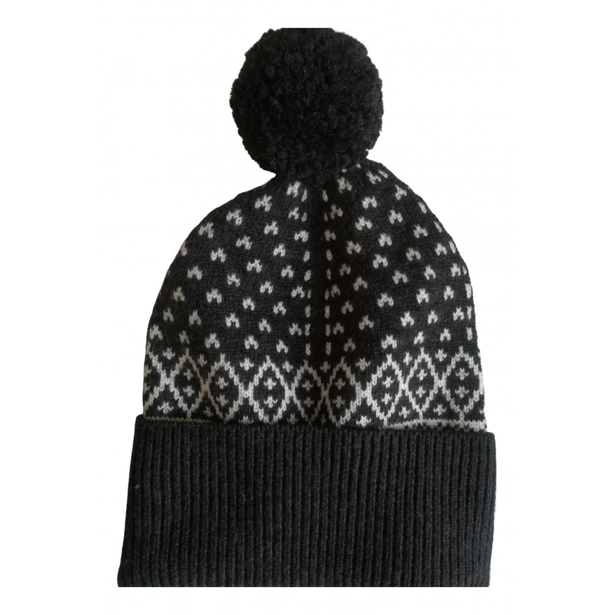 Sombrero / gorro de Lana Exemplaire