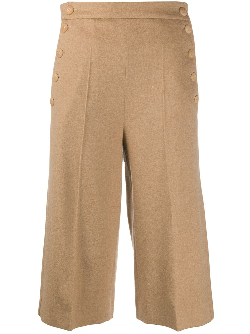 Matilde Trousers