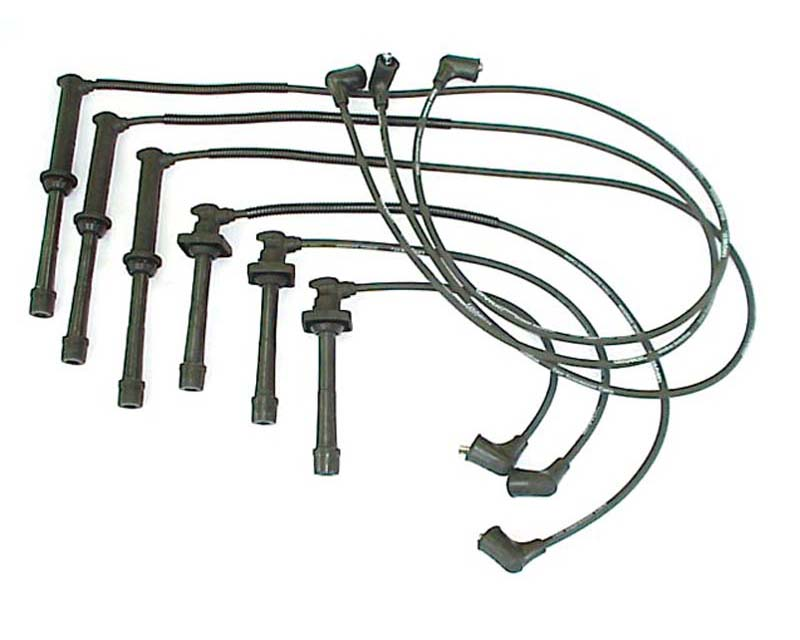 ProConnect 186019 Spark Plug Wire Set 186019