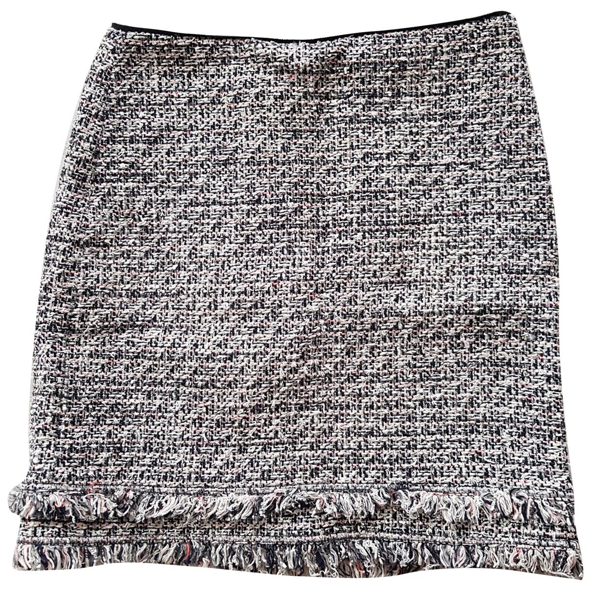 Mini falda Marc Cain