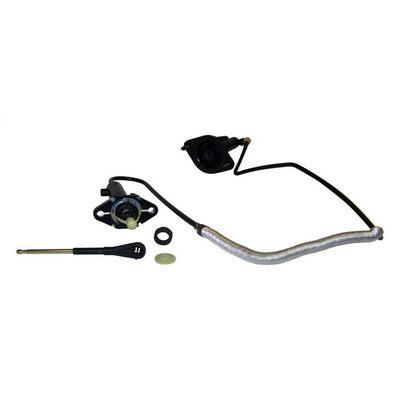 Crown Automotive Hydraulic Clutch Assembly - 52107652AH