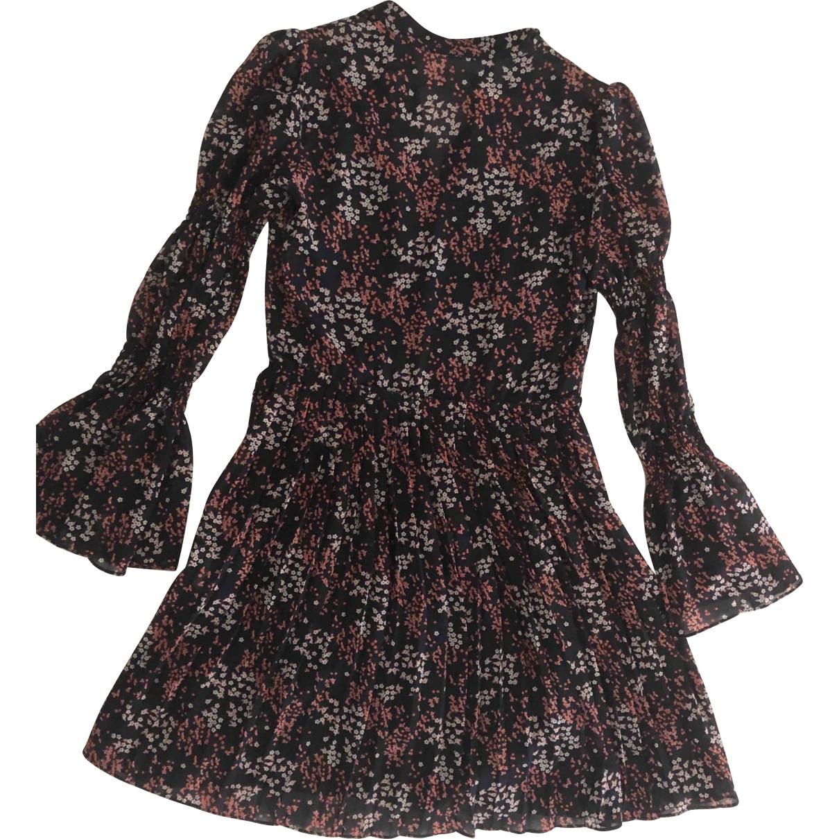 Michael Kors \N Purple dress for Women S International