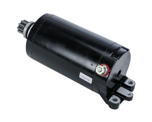 Fire Power Parts 26-1236 Starter Motor Can 26-1236