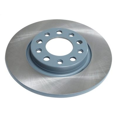 Crown Automotive Brake Rotor - 4779886AC
