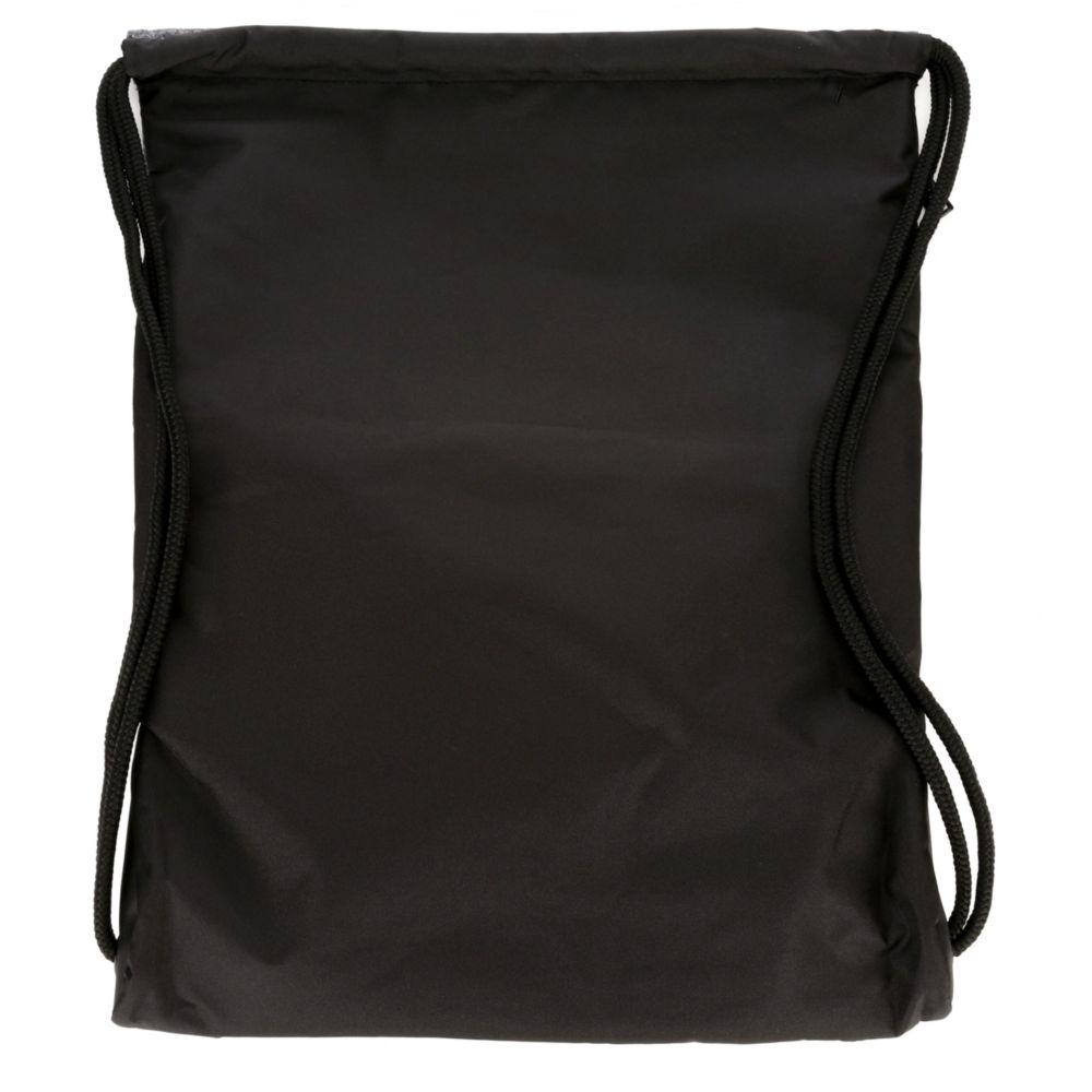 Adidas Womens Classic 3S Sackpack Backpack