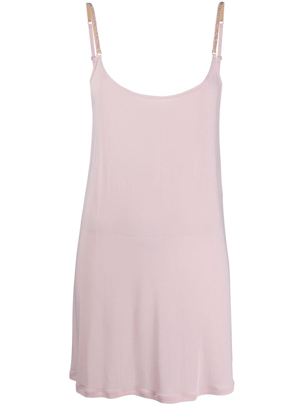 My Imagine Slip Dress