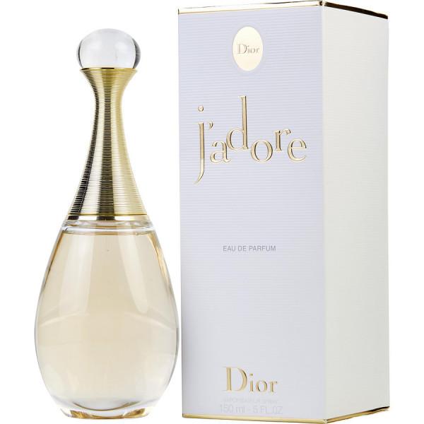 Jadore - Christian Dior Eau de Parfum Spray 150 ML