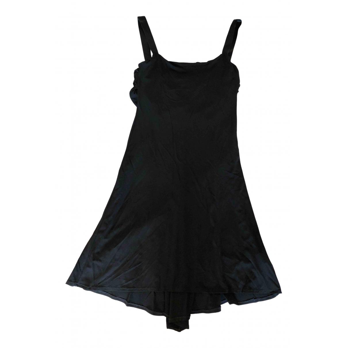 Max & Co - Robe   pour femme - noir