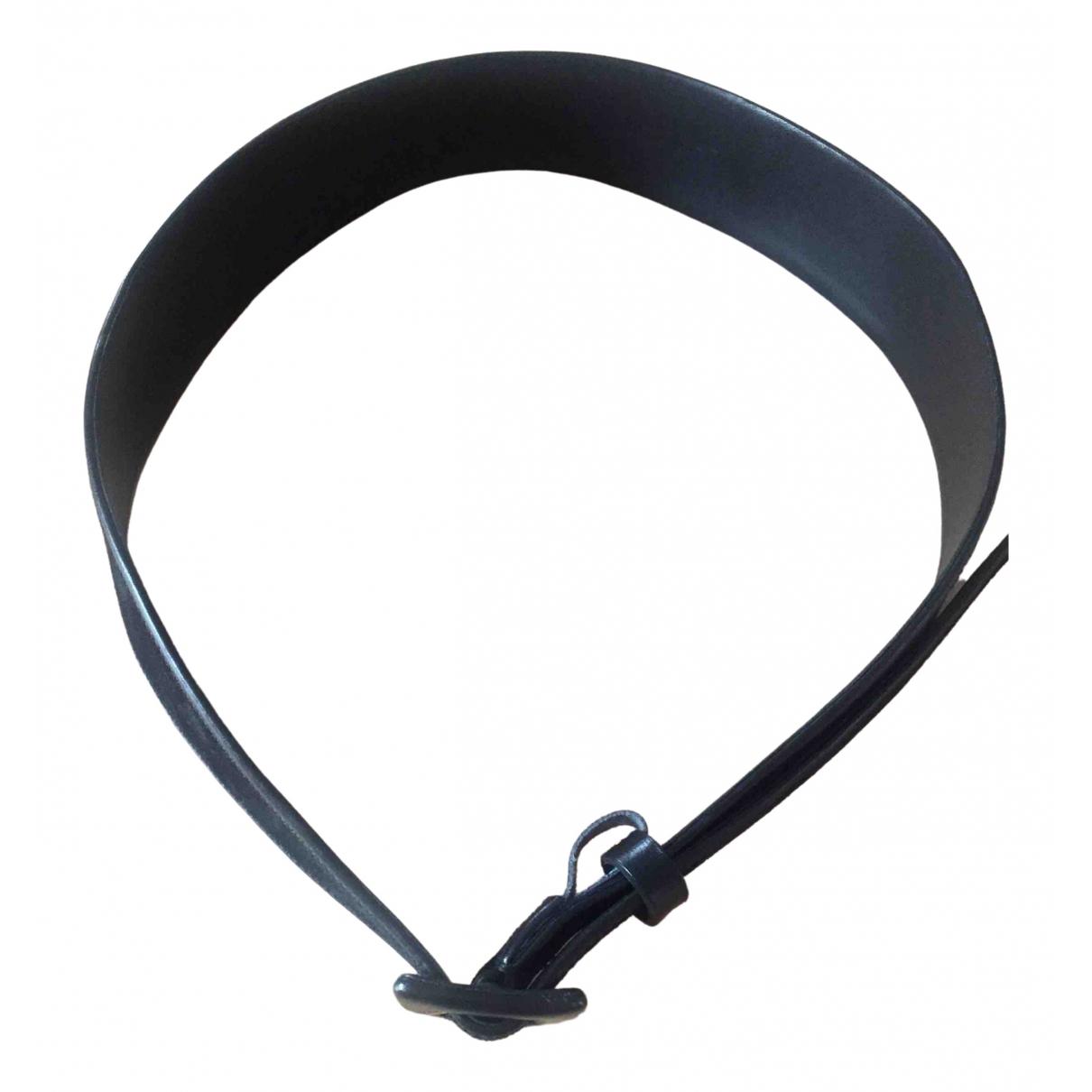 Cinturon Lk Bennett