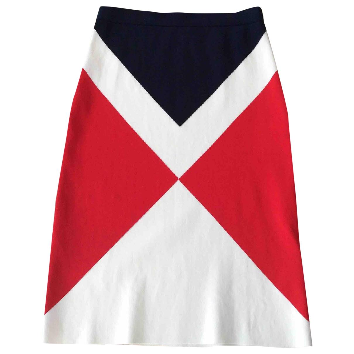 Tommy Hilfiger \N Multicolour skirt for Women S International