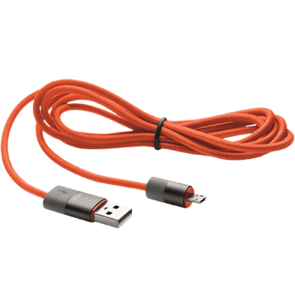 Jabra Revo Wireless USB Cable
