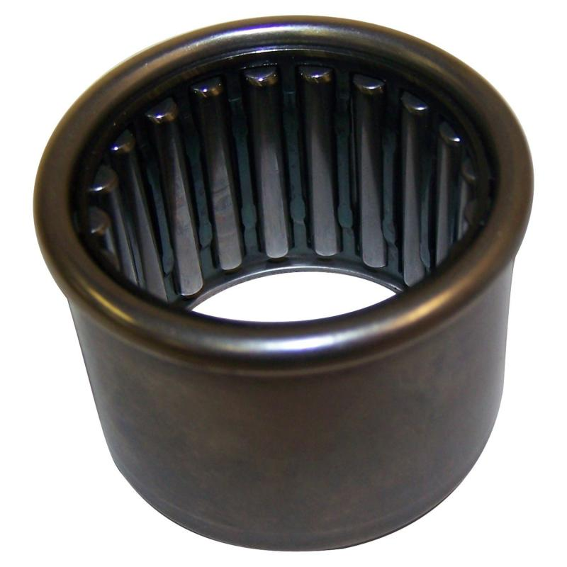 Crown Automotive J4487154 Jeep Replacement Sector Shaft Bearing for Misc. 1981-96 Jeep Vehicles w/ Power Steering Jeep