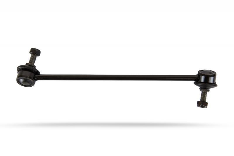 Pedders Suspension PED-424280 LINK - FRONT SWAY Pontiac G8 Front Left 2008-2009