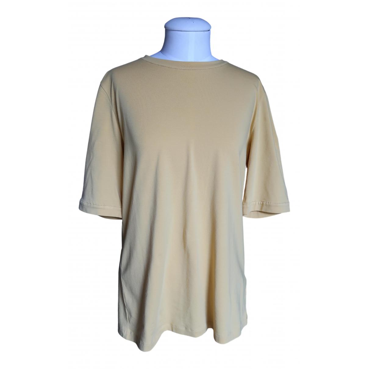 Camiseta Brunello Cucinelli