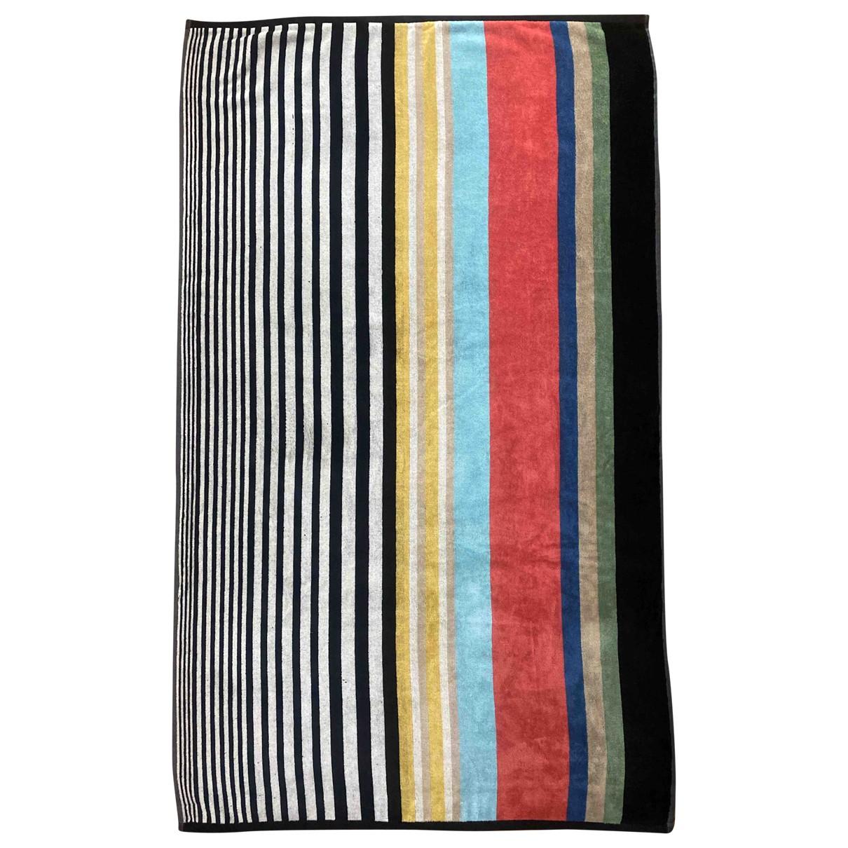 Textil de hogar Missoni Home