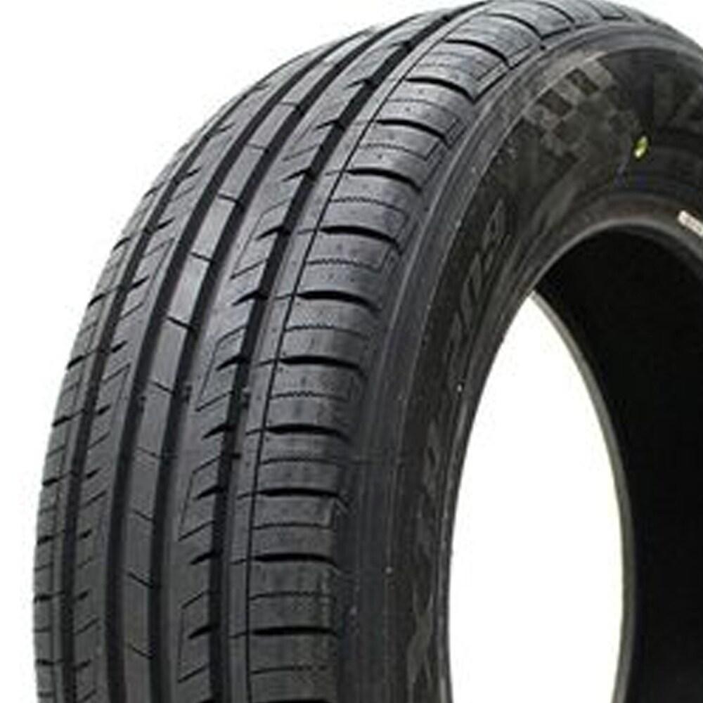 Lexani lxtr-203 P215/60R16 95V bsw summer tire