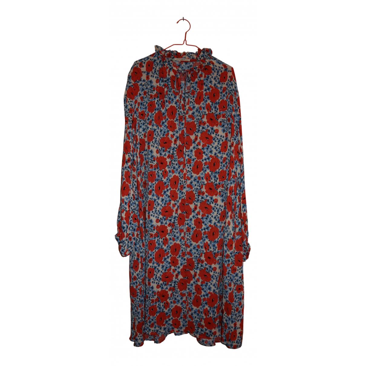 Lovechild 1979 - Robe   pour femme - multicolore
