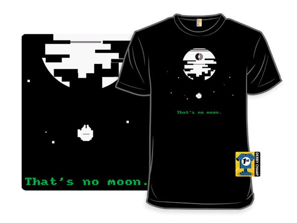 1983 T Shirt