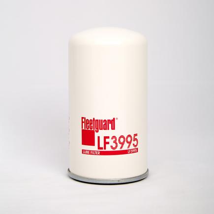 Fleetguard LF3995 - Pac Lf *D