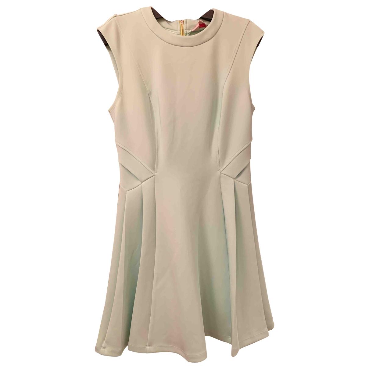 Ted Baker \N Green dress for Women 2 0-5