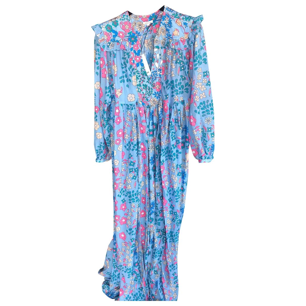 Manoush - Robe   pour femme