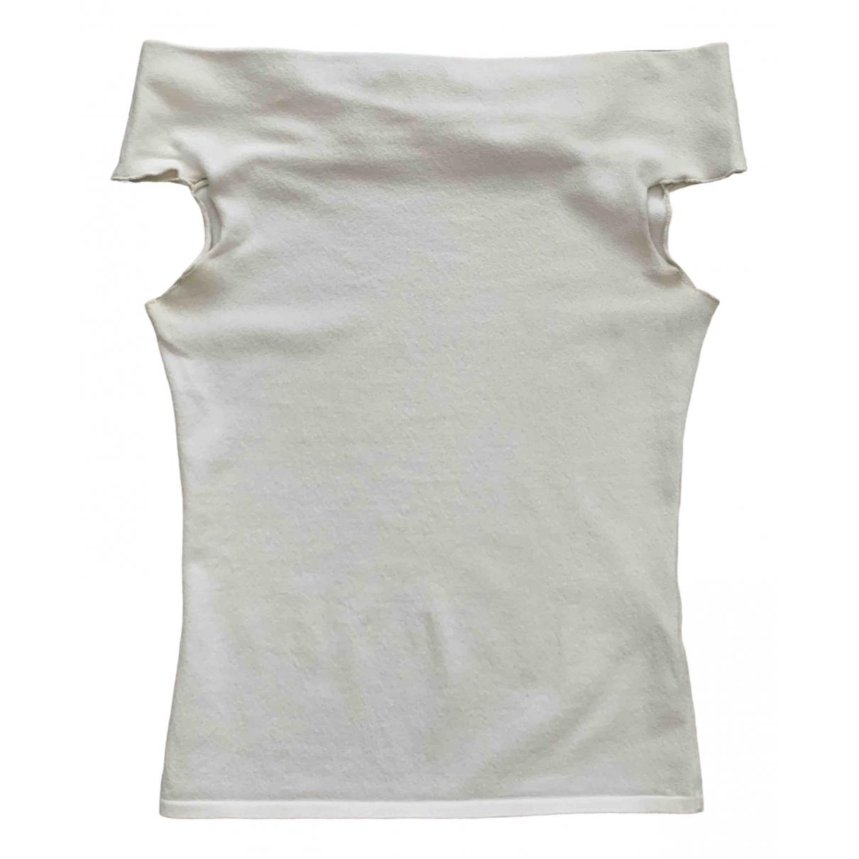 Camiseta Lorena Antoniazzi