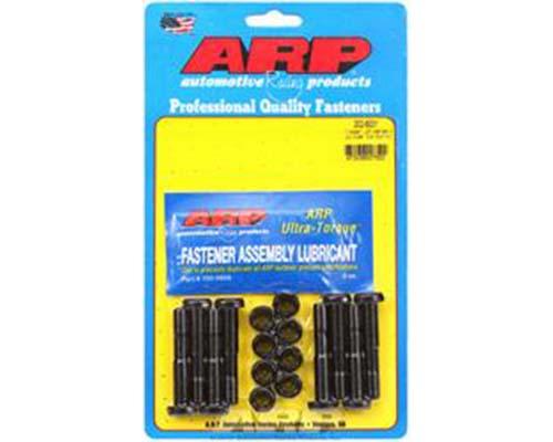 ARP Nissan L20 Series 4cyl Rod Bolt Kit