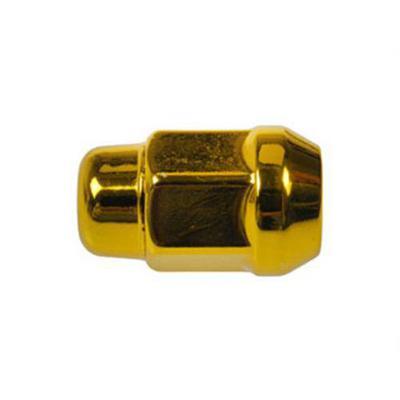 Dorman Acorn Nut Lock Set - 711-235K