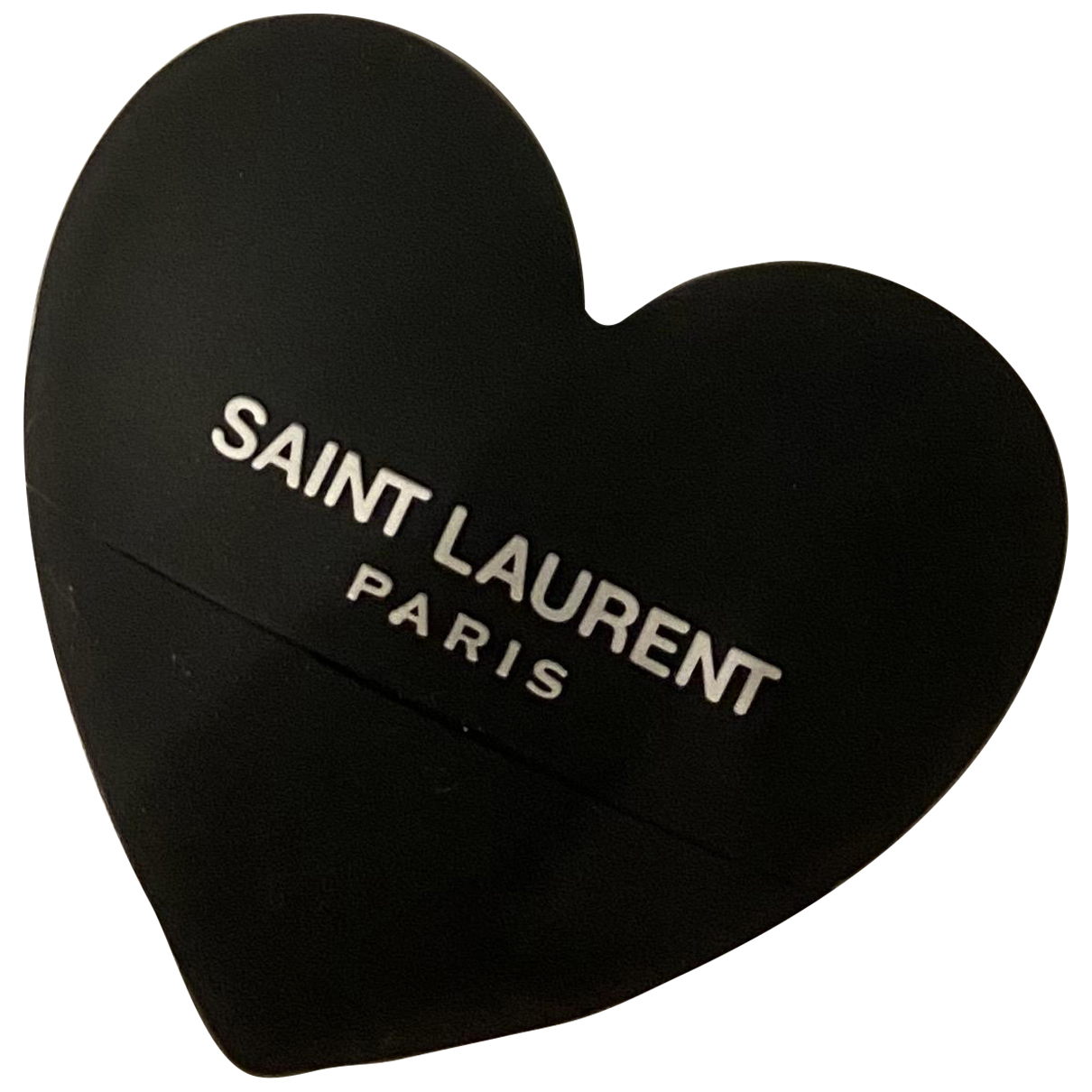 Memoria usb Saint Laurent