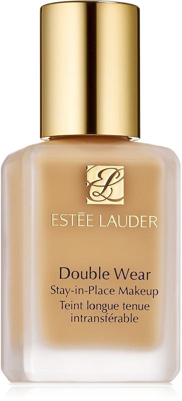 Double Wear Stay-in-Place Makeup SPF 10 - 2N1 Desert Beige (neutral undertone rosy & golden)