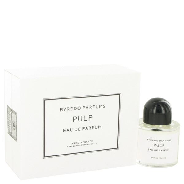 Pulp - Byredo Eau de Parfum Spray 100 ml