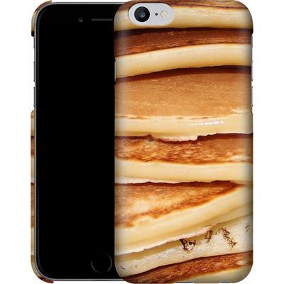 Apple iPhone 6 Plus Smartphone Huelle - Pancakes von caseable Designs