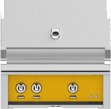 GMBR30-LP-YW 30