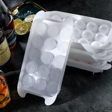 1pc Ice Ball Mold