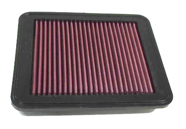 K&N 33-2170 Replacement Air Filter Lexus 3.0L 6-Cyl